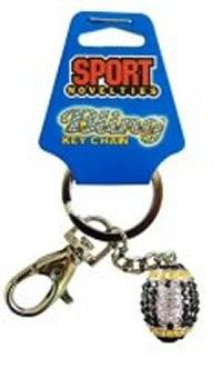 Keychain-FB-BKGO