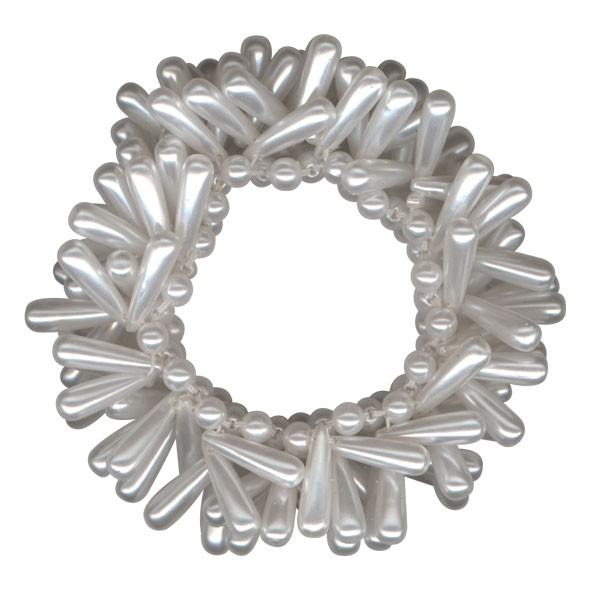 Teardrop Bracelet