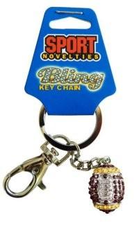 Keychain-FB-BURGO