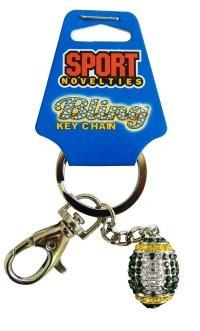 Keychain-FB-GRGO