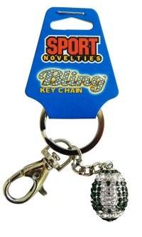 Keychain-FB-GRWH