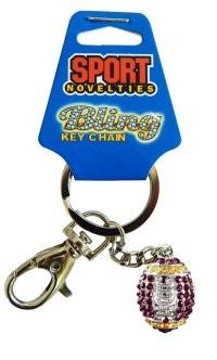 Keychain-FB-PURGO