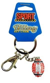 Keychain-FB-RDBK