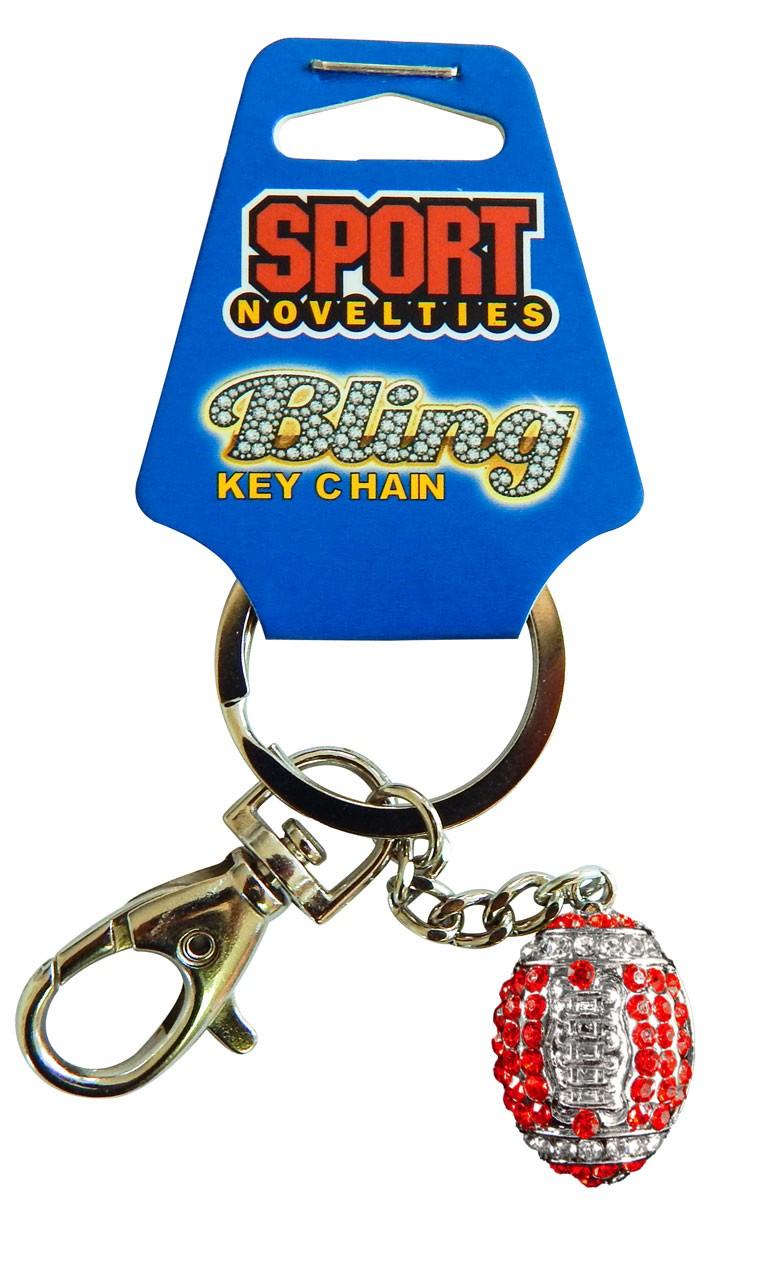 Keychain-FB-RDWH