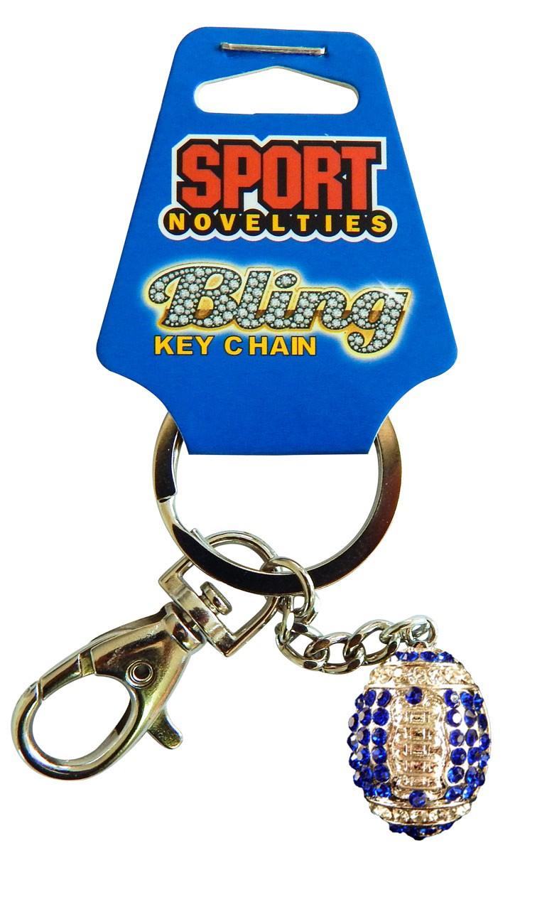Keychain-FB-RBWH
