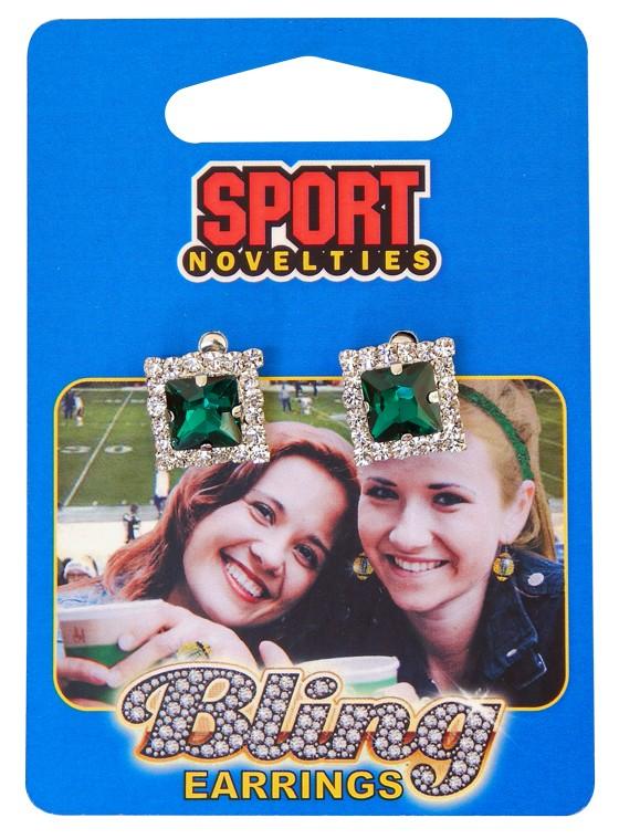 Earrings-SQ-GRWH