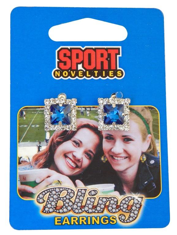 Earrings-SQ-RBWH
