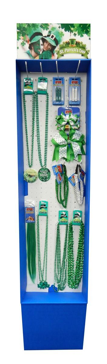 Irish-Display