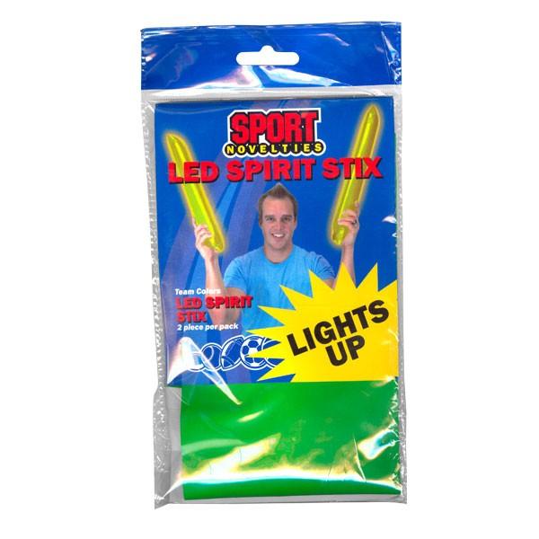 Light-up Spirit Stix