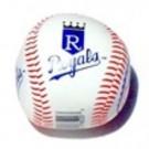 MLB-Vinyl Baseball-1