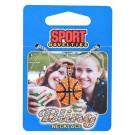 Necklace-Basketball