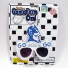 Duke Licensed Spirit Glasses