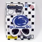 Penn State Licensed Spirit Glasses