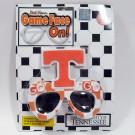 Tennesse Licensed Spirit Glasses