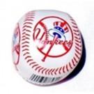 MLB-Vinyl Baseball-2