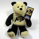 Collegiate Licensed Colorado Bear