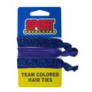 HAIR TIE-Royal Blue