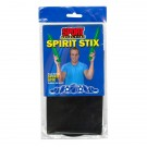 Spirit Stix Noisemakers