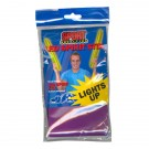 Light-up Spirit Stix