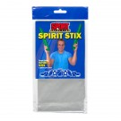 Spirit Stix Noisemakers