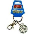Keychain-Volleyball